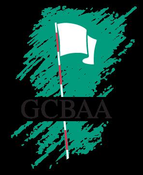 GCBAA2019