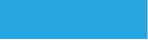 ngcoa-logo