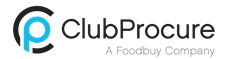 ClubProcurement