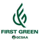 FirstGreen_150
